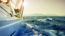 Consulter l'article SECTION VOILE CROISIERE